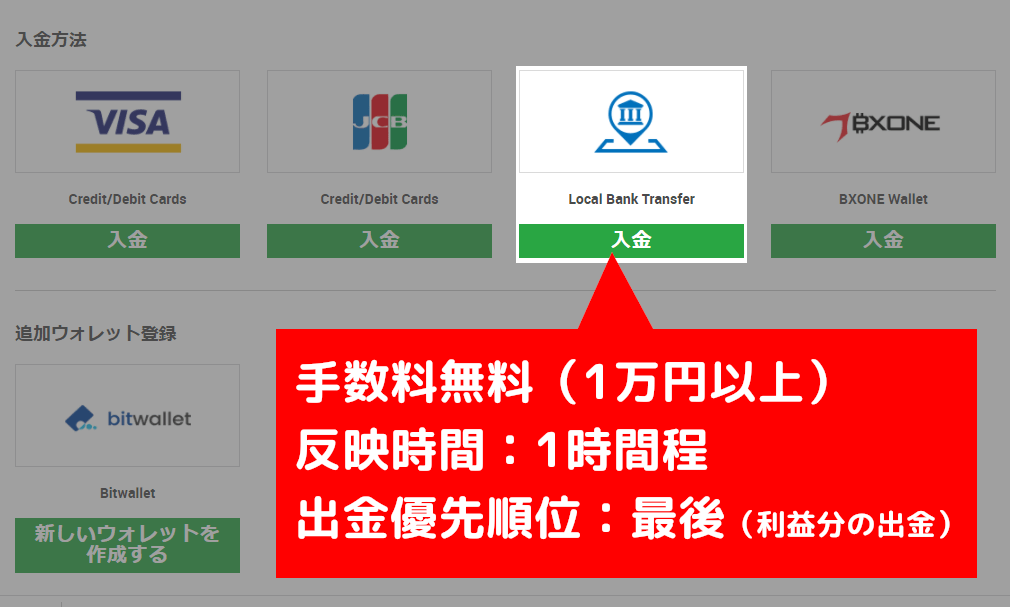 XM_国内銀行送金.