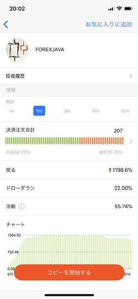 コピトレ詳細