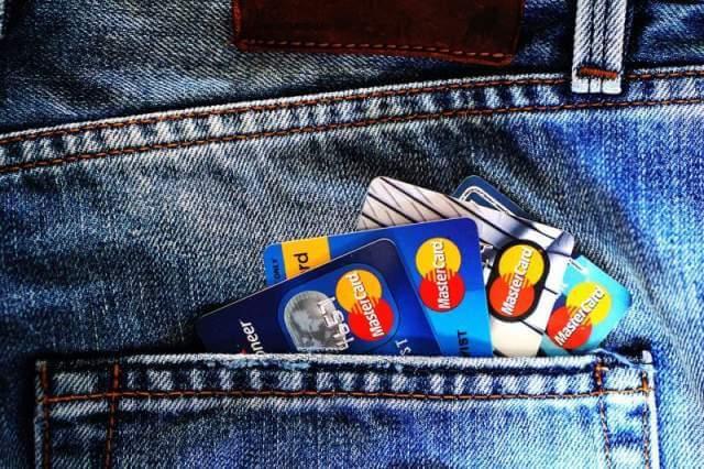 海外 fx クレジット カード